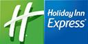 Logo hollidayinn