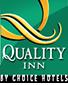 Logo qualityinn