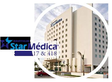 Image starmedica circle